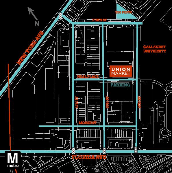 um-map.png