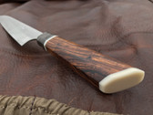 Kitchen Knife Handle Restoration Service