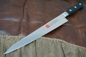 Goh Yoshihiro Sujihiki Slicing Knife - 240mm