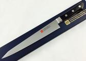 Goh Yoshihiro Sujihiki Slicing Knife - 270mm