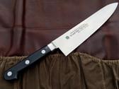 Takayuki Grand Chef Knife - 210mm