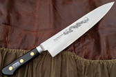 Misono Dragon Swedish Steel 240mm