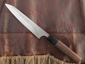 Kato Damascus Petty Utility Knife - 150mm