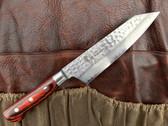 Takayuki 33-Layer Bunka Knife - 190mm