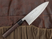 Kitaoka Deba Fish Knife 165mm