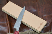 Tojiro Leather Strop