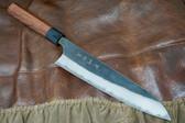 Makoto Kurosaki Gyuto Chef Knife - 240mm  420