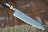 Miki Gyuto Chef Knife 240mm  420