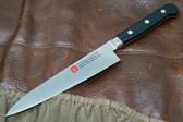 Goh Yoshihiro Petty Utility Knife - 150mm  420