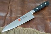 Goh Yoshihiro Gyuto Chef Knife - 180mm   420