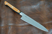 SK-4 Goh Yoshihiro Petty Utility Knife - 120mm Carbon Steel  420