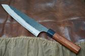 Makoto Kurosaki Gyuto Chef Knife - 210mm
