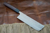 Yu Kurosaki Fujin Nakiri Knife 165mm