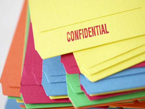 Patient Confidentiality: It's Everybody's Job, Not Everybody's Business Video
