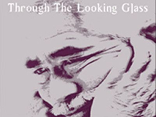 Dementia & Alzheimer's Caregiving: Through The Looking Glass - Video