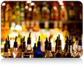 Drugs and Alcohol in the Workplace: Key Policies and Legal Issues You Need to Know - On-Demand