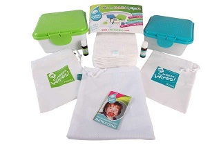 baby-wipes-kit-1small.jpg