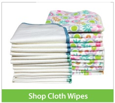 organic-wipes-banner-small.jpg