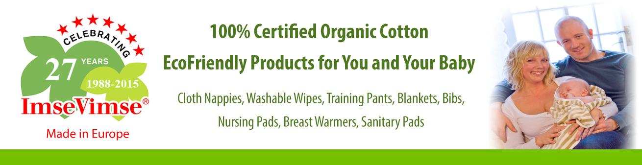 products-organic-range.jpg