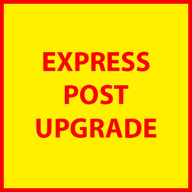 Express Postage