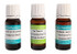 Value Pack 3 Essentials Oils