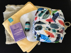 Eco Bub Gift Pack