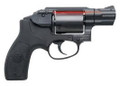 "Smith & Wesson Bodygaurd 38SPL+P 1.9"" w/ Laser"