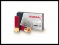 Federal Power-Shok 20 Gauge 2.75 Inch 1200 FPS 20 Pellets 3 Buck
