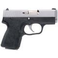 Kahr CM9 9mm Luger pistol Style # CM9093