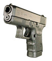 Glock 30 .45 Auto Fixed Sights G30 10 round