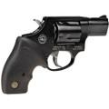 "Taurus 85 Ultra-Lite Revolver .38 Sp +P 2"" Barrel 2-850021ULFS"