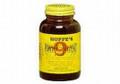 HOPPES 904 PWD SOLVENT 4OZ