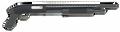 MOSSBERG 500 CRUISER 12/18 50440