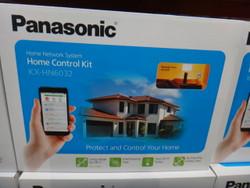 Panasonic KXHN6032 Home Control Kit Connected Home Automation   Fairdinks