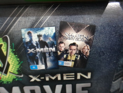 V Energy Drink With Movie Download 6 x 300ml    Fairdinks