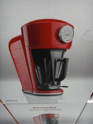 Kitchenaid Magnetic Drive Blender 1300W   Fairdinks