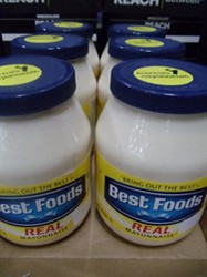 Best Foods Mayonnaise 1.9KG | Fairdinks