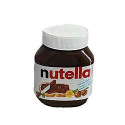 Nutella Hazelnut Spread 2 x 1kg | Fairdinks