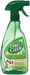Pine O Cleen Multi Purpose Trigger 3 x 500ml | Fairdinks