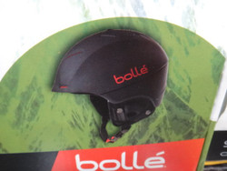 Bolle Vented Sport Helmet Synergy | Fairdinks