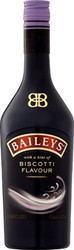 Baileys Biscotti 700ML | Fairdinks