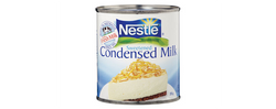 Nestle Sweetened Condensed Milk 6x395G - 1 | Fairdinks