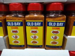 Old Bay Seasoning 400G | Fairdinks
