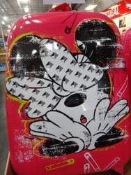 Heys Disney Tween Carry on Luggage Assorted Styles - 1 | Fairdinks