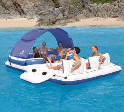 Bestway Floating Lounger - 1 | Fairdinks