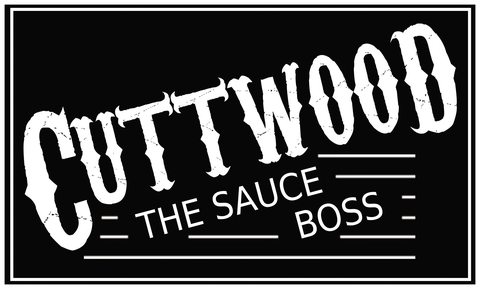 cuttwood.png