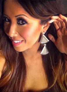 celebs-michelle-marie-comanchero-earring.jpg