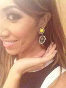 celebs-michelle-marie-georgina-stoned-earring.jpg