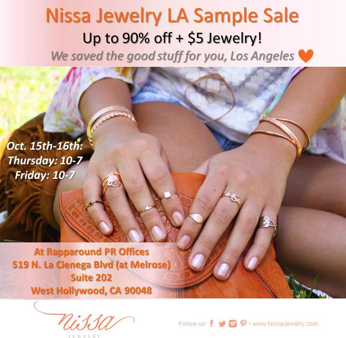 nissa-jewelry-la-sample-sale-oct15-16v5.jpg