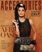 press-accessories-january13-cover.jpg